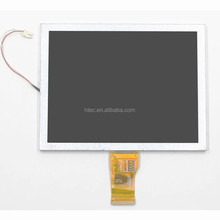 LP133WX2(TL)(C6) Touch LCD display TFT Module