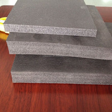 pe foam ,sheet polyethylene foam sheet board roll block float
