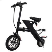 China fashionable promotional electric scooter enclosed clearance
