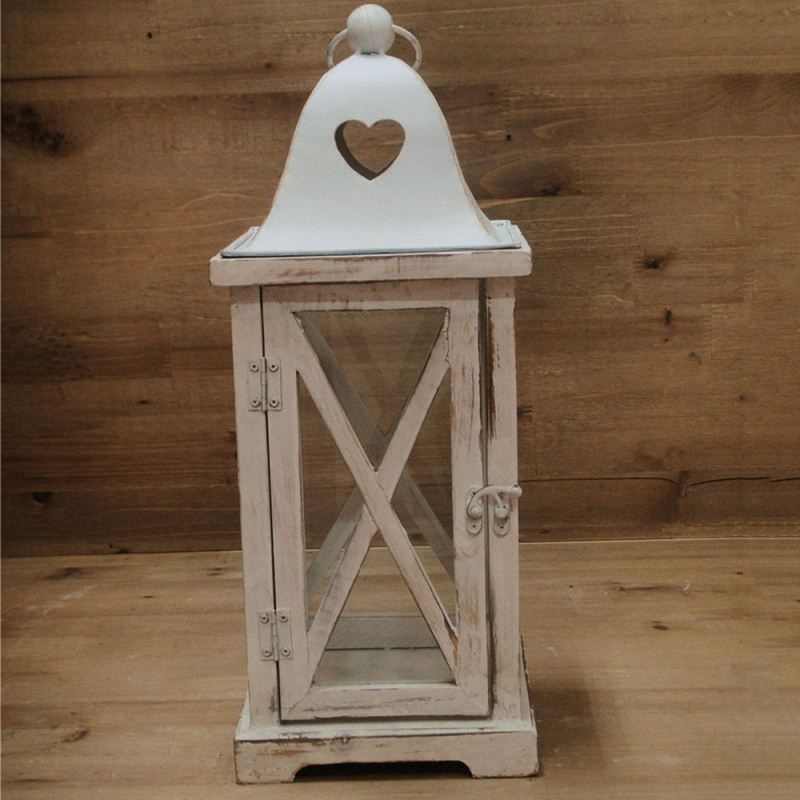 Wholesale Price Antique Kerosene Lamp Lantern