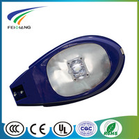 solar ip camera with led street light cobra head street light fixtures integrated solar street light
