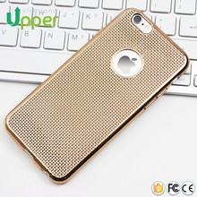 2016 best quality mobile phone stock lots cover soft tpu plain cases for iphone 4 4s 5 5s 6 6s