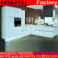 new design cabinet door outdoor modular ss 304 316 stainless steel kitchen cabinet pantry cupboard kitchenware