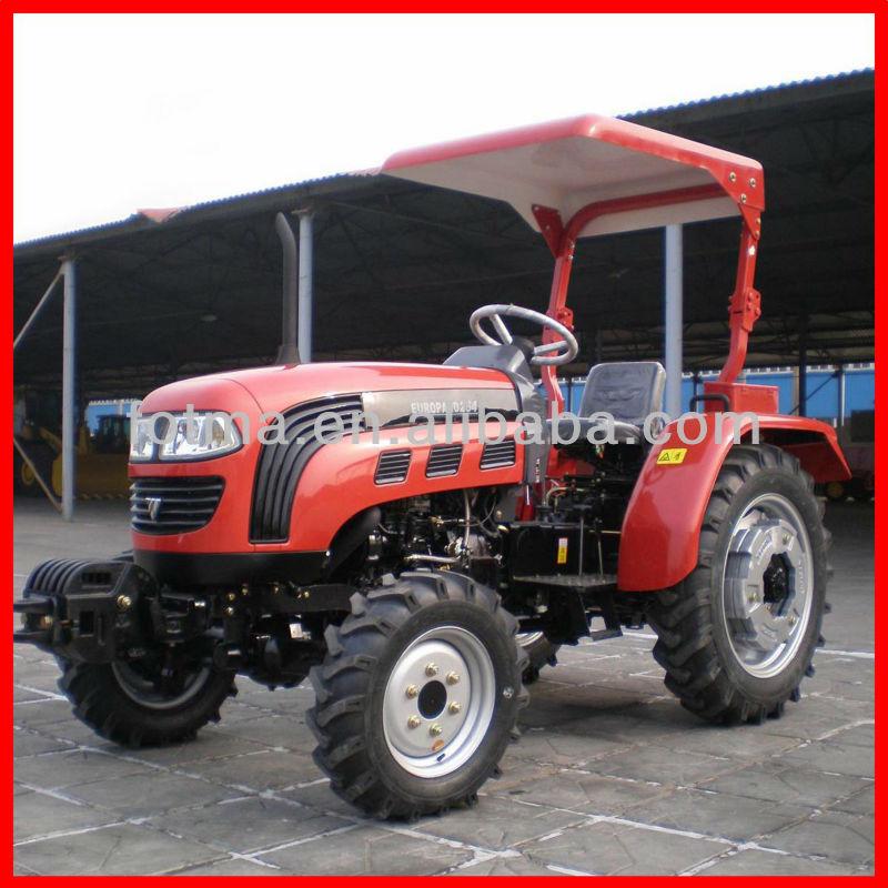 Farm Tractors Product : Foton hp cheap farm tractors for sale buy