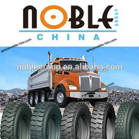 new container handler for sal tires truck 12.00R20 korea manufacture tire