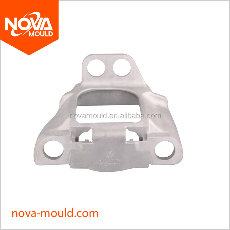 Hot Brass Alloy Die Casting Mould/custom Metal Mold Casting/ Precision Custom Die Casting