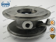 IHI RHF4V Bearing Housing Fit turbo VV19 Oil Cooling