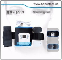 BP1017 Beauty & Personal care Massage Belt weight loss slimming patch