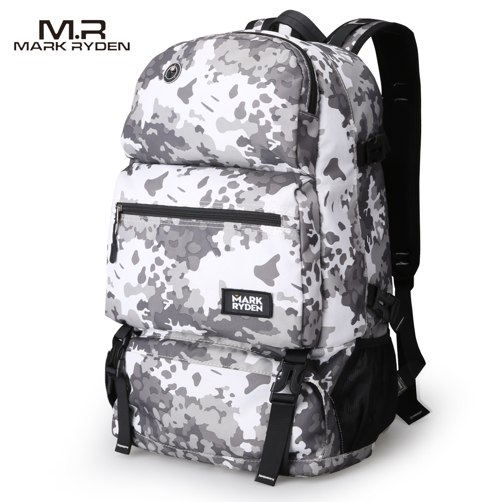 hot sell wholesale smart charging school bags <strong>backpack</strong> anti thief laptop men <strong>backpack</strong> with usb charger