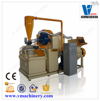 best buying choice scrap cable separate equipment best buying choice scrap cable recycling equipment