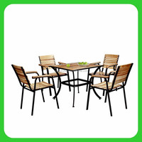 604 805 Indoor Or Outdoor Furniture