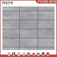 Anti-Slip Modified Clay Marble Powder Price