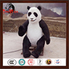 /product-detail/good-quality-wild-animal-model-made-in-china-60678133696.html