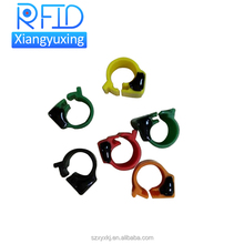 <span class=keywords><strong>Carreras</strong></span> <span class=keywords><strong>de</strong></span> <span class=keywords><strong>palomas</strong></span> paloma anillo anillo <span class=keywords><strong>de</strong></span> paloma rfid etiquetas rfid