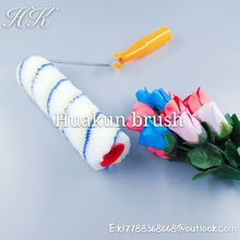 cheap paint roller brush