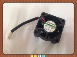 Brand new fan GM1204PKVX-8Aelectronic fan for computer tablet PC integrated circuit