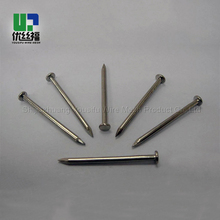 "common nails1""""-6"""" common nails 25 kg nail 18ga common nails"