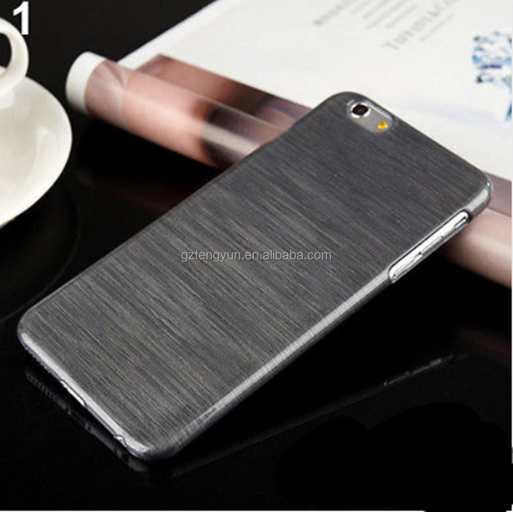 Cheap mobile phone case supplier for samsung galaxy s5 19600 case