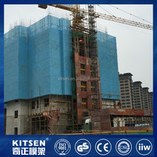 Factory Direct Supply Selfclimbing Scaffold Systems