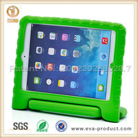 kid proof rugged tablet case for 7 inch tablet case for ipad mini 1/2/3