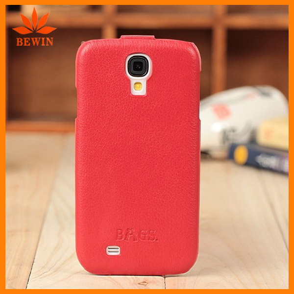 NEW FROSTED CASE COVER FOR SAMSUNG S4 MINI i9190