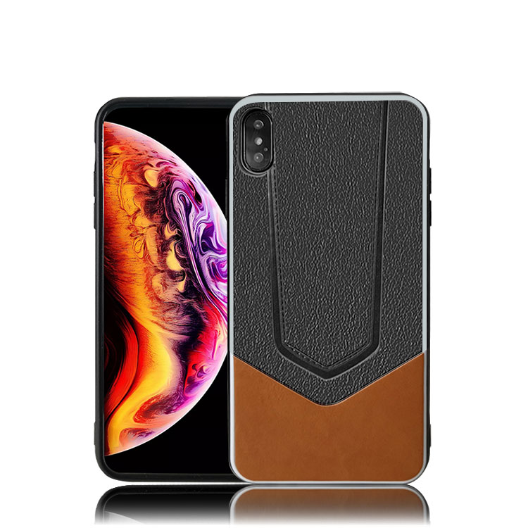 Guangzhou factory Print mobile phone armor case for xiaomi NOTE 7 RM NOTE7 PRO ,for Xiaom 7 RM <strong>Y3</strong> case Leather PU Case