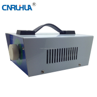 New Type Cheap Portable ozone fruits and vegetable purifier