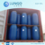 Sodium Lauryl Ether Sulfate SLES 70% Raw Material for Detergent Industry