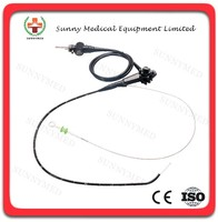 SY-P027 Medical Video gastroscope price