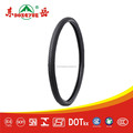 Bike tires 28x1 1/2 D-3202 top quality bicycle tyre