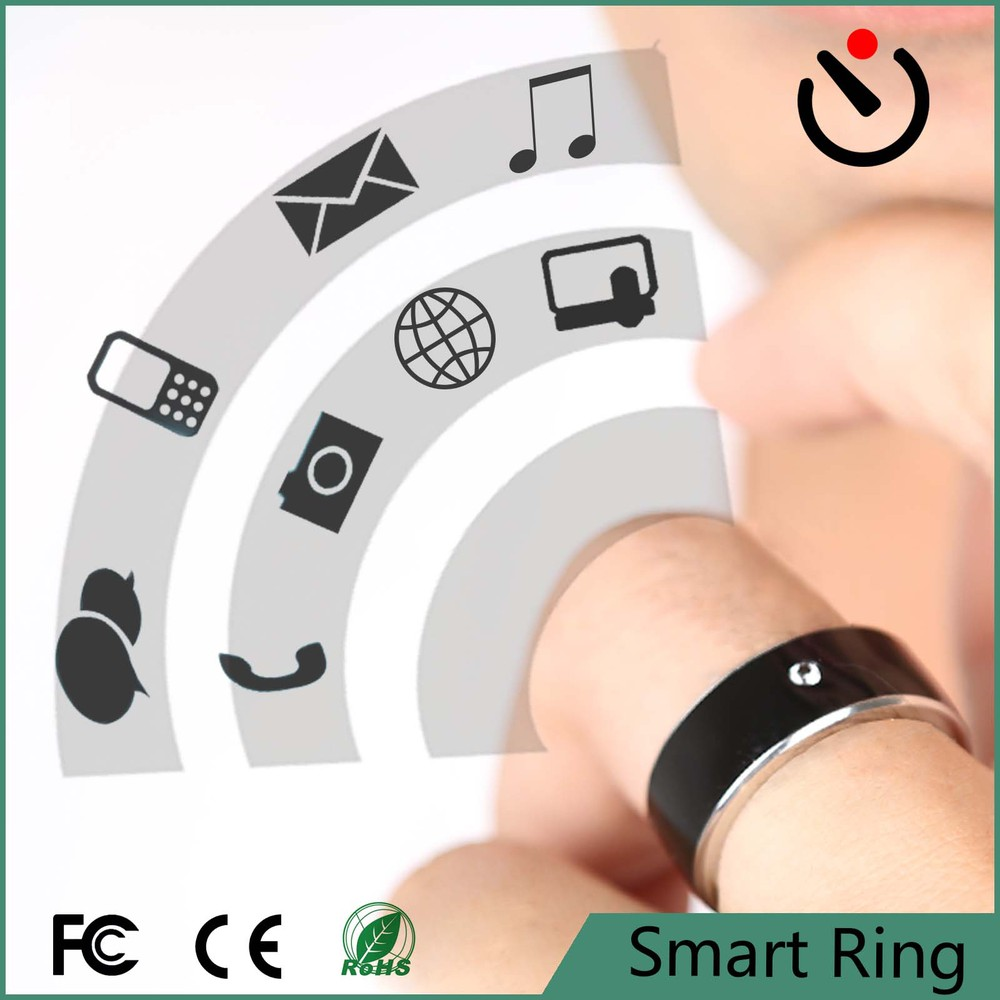 Smart R I N G Accessories Speaker 2015 New Products For Smart Watches Prices With Wireless Bluetooth