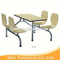 6 person seat dining tables dinner table round