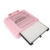 High quality best nail manicure free dust manicure table plastic nail dust collector
