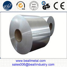 China manufacturer saph best price per ton 440 high tensile stainless steel coils