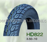 Chinese motorcycle tires, scooter tires 3.50-10, 130/70-12, 100/90-10 good price