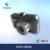 CE TFT 2.7inch 720P Car DVR Camera Recorder