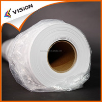 sublimation paper for transfer printing newly developed Sublimation paper