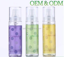 OEM wholesale body mist cheap body spray