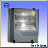 400W Sodium Flood light BIFL714