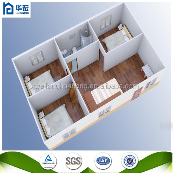 Pr fabriqu e maison en bois rond maison en bois kit for Maison prefabriquee kit