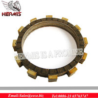 clutch plate and disc cover,matiz clutch pressure plate seco clutch
