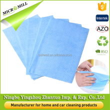 Non woven fabric in slice, non woven fabric roll, polyester spunbond non woven fabric for manufacturer