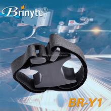 Brinyte Cycling Flashlight Accessories 90 Degree Flashlight Mount