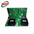 printed circuit board assembly in Chinese factory