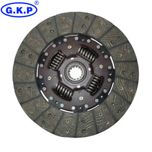 made in china product car accessories/autoparts/automobile parts clutches plate for valeo number NS-24
