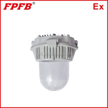 NFC9180- Explosion proof Three proofing Anti-glare floodlight
