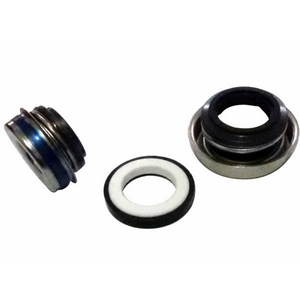 Cheap price rubber seal automotive water pump mechanical seal F-16 FB-16