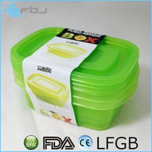 Cheap Plastic Storage Container Box Plastik