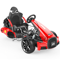 NEW DESIGN ELECTRIC GO KART IN SELLING WITH ATRACTIVE PRICE FOR EARN MONEY