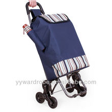 Wholesales minu luggage trolley